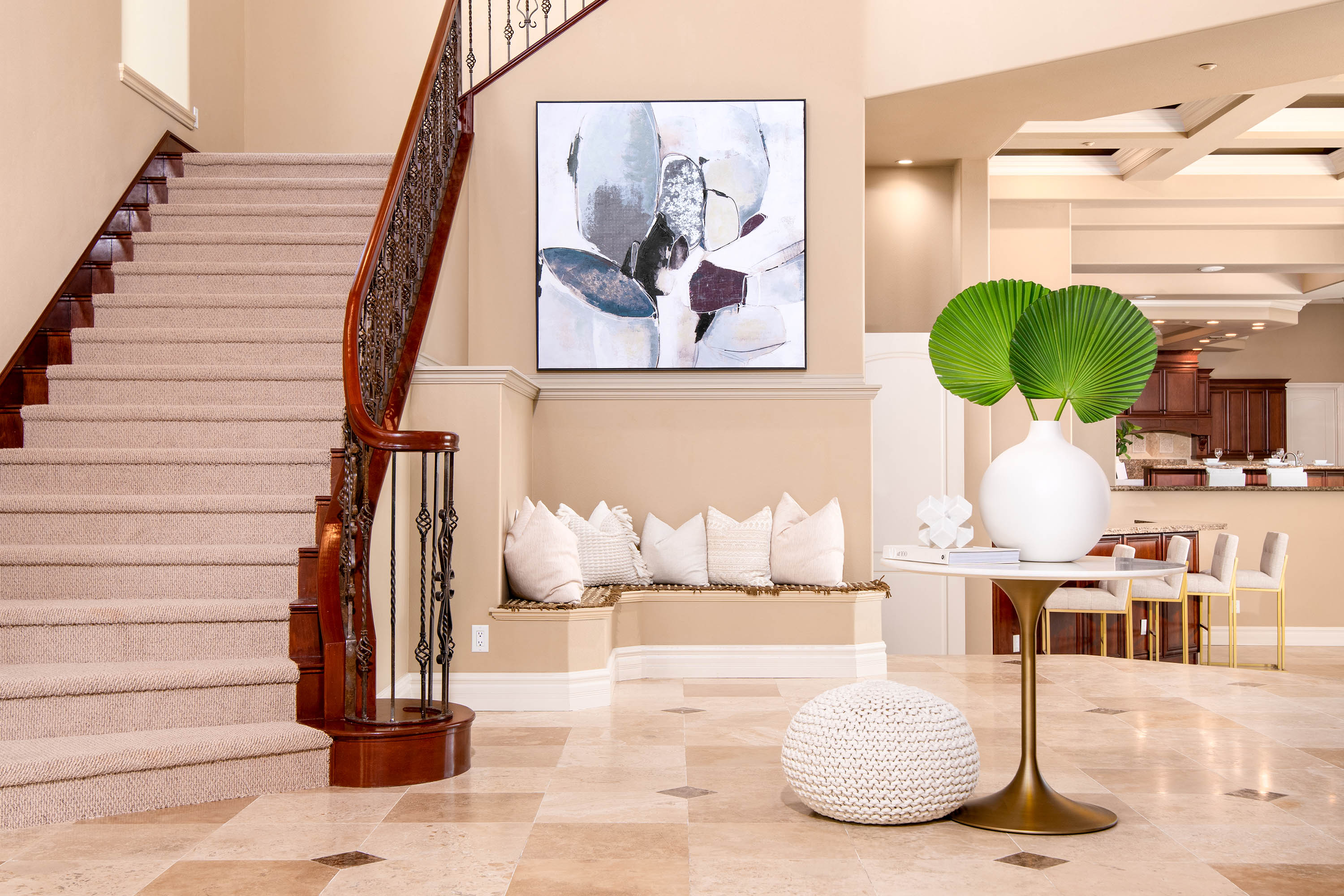 Stately_Home_Staging-2297_FA-006-Entrance-H.jpg