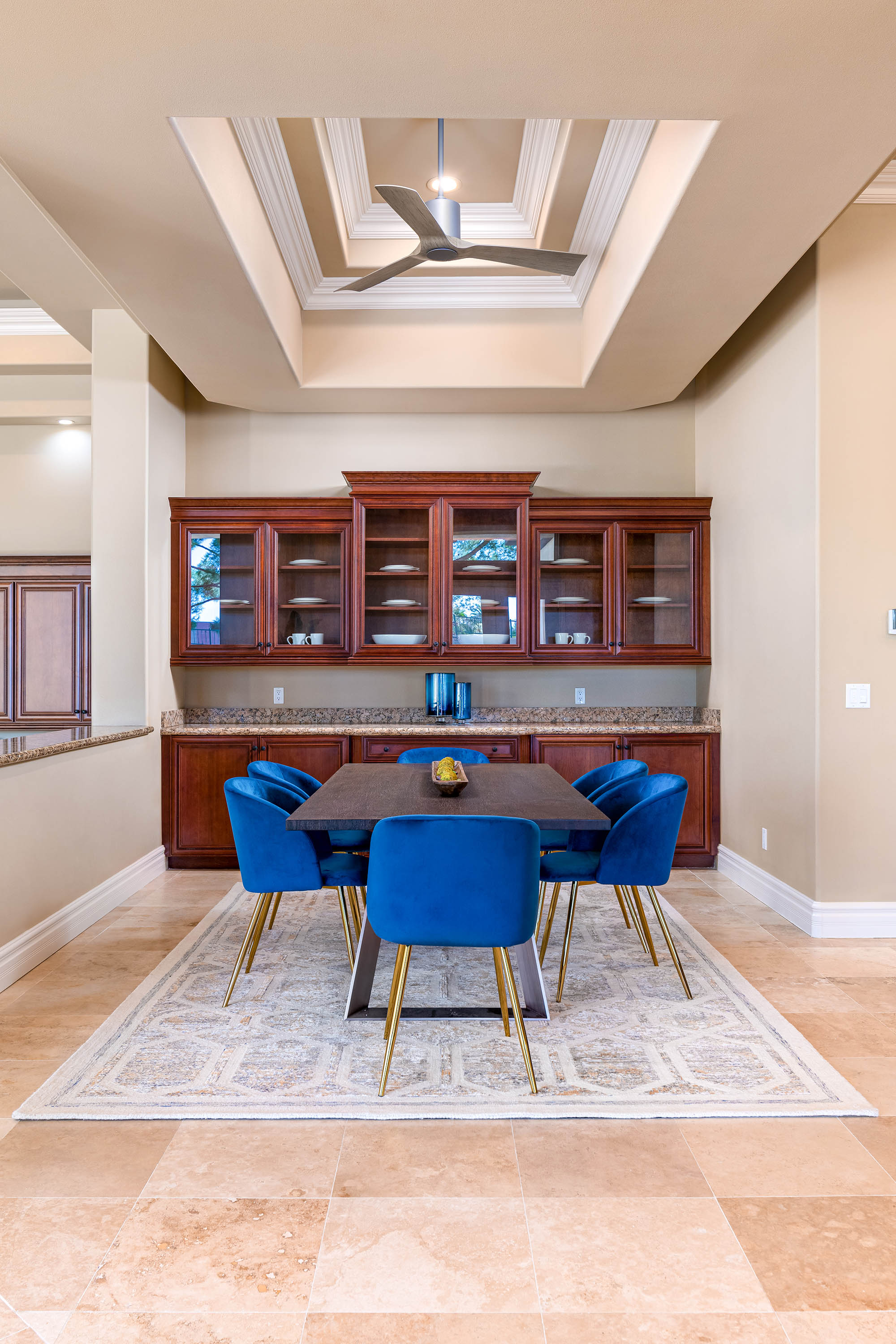 Stately_Home_Staging-2297_FA-011-Dining_Room.jpg