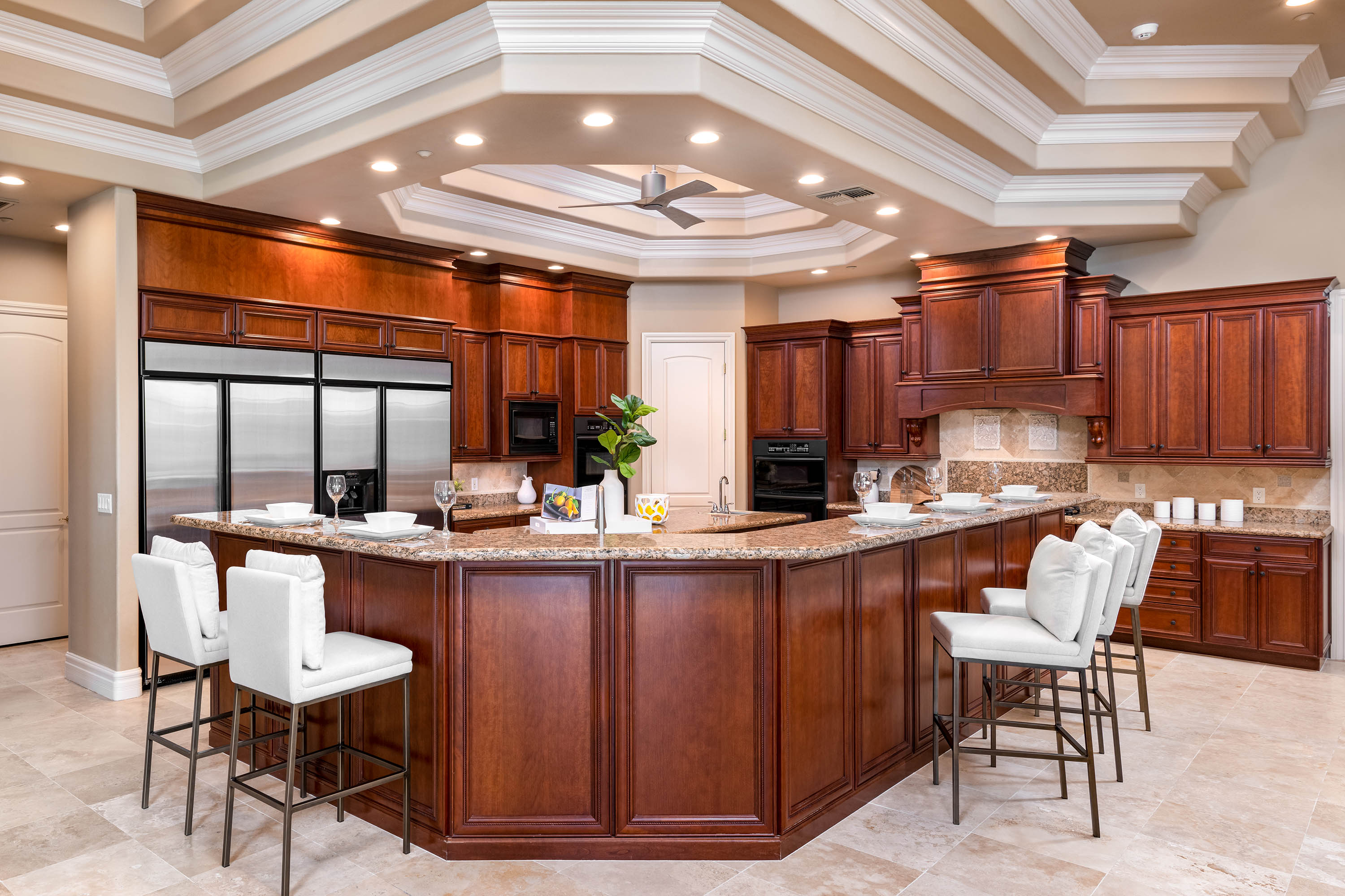 Stately_Home_Staging-2297_FA-012-Kitchen.jpg