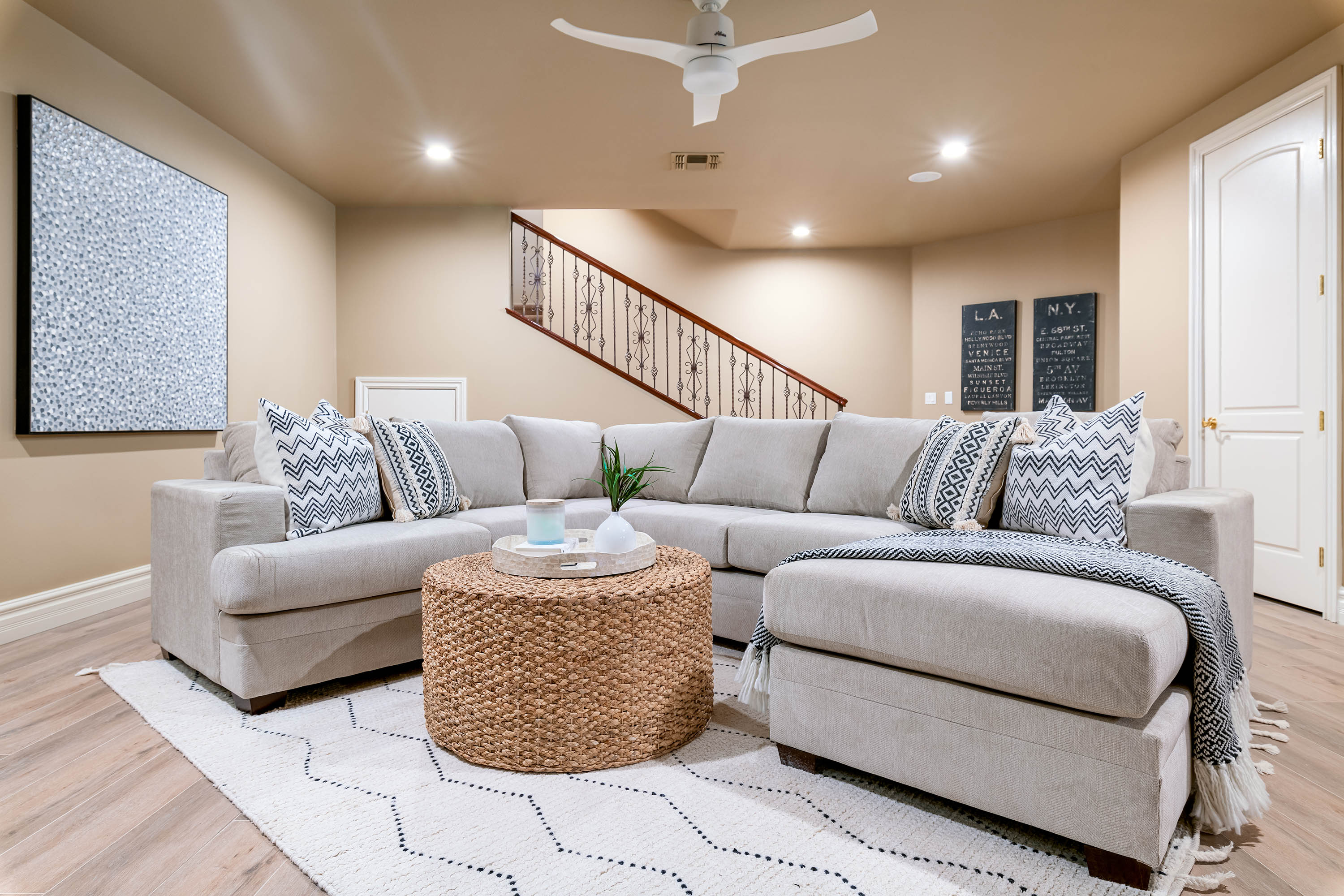 Stately_Home_Staging-2297_FA-024-Basment_Living_Room.jpg
