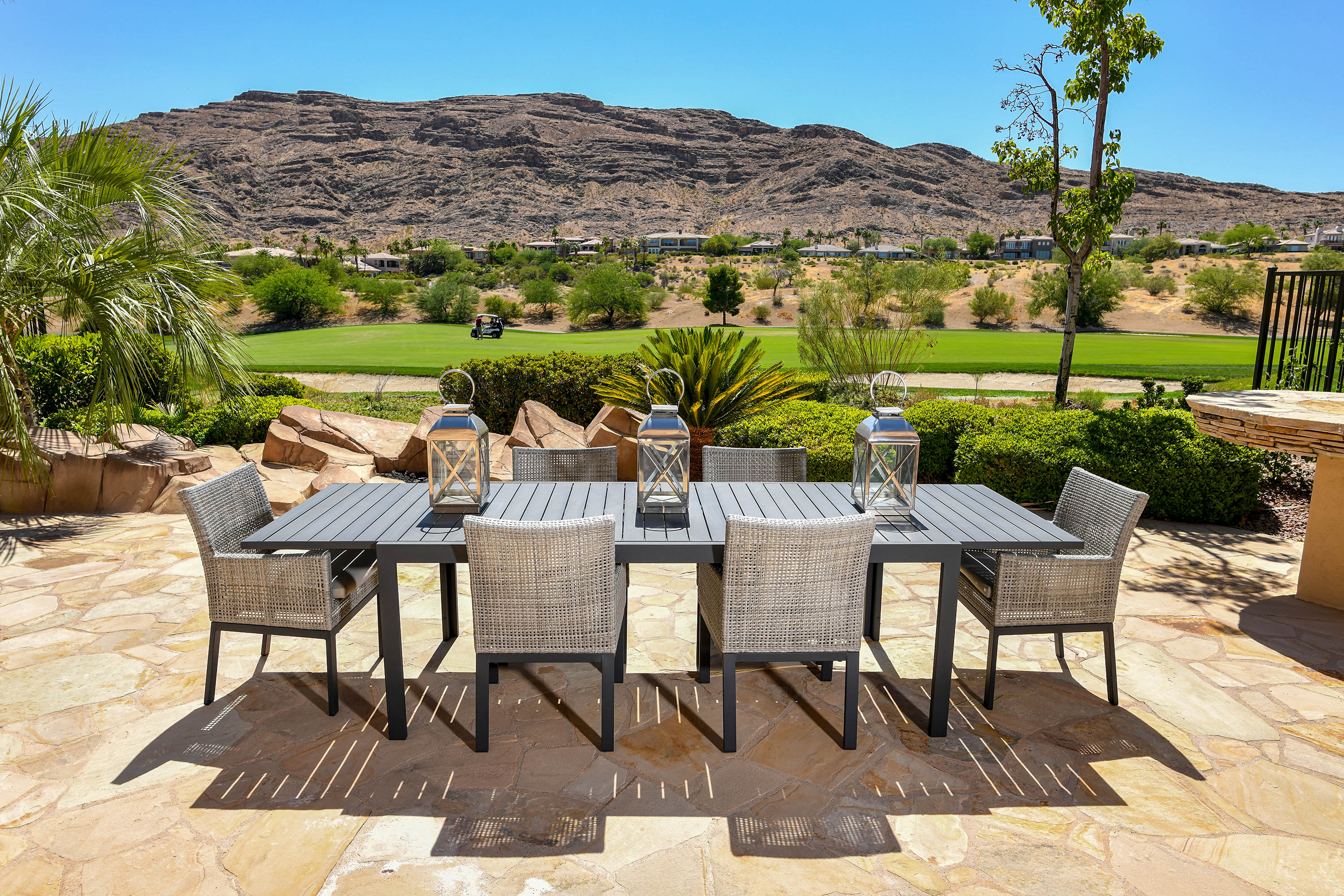 Stately_Home_Staging-2465_GSP-015-Outdoor_Furniture.jpg