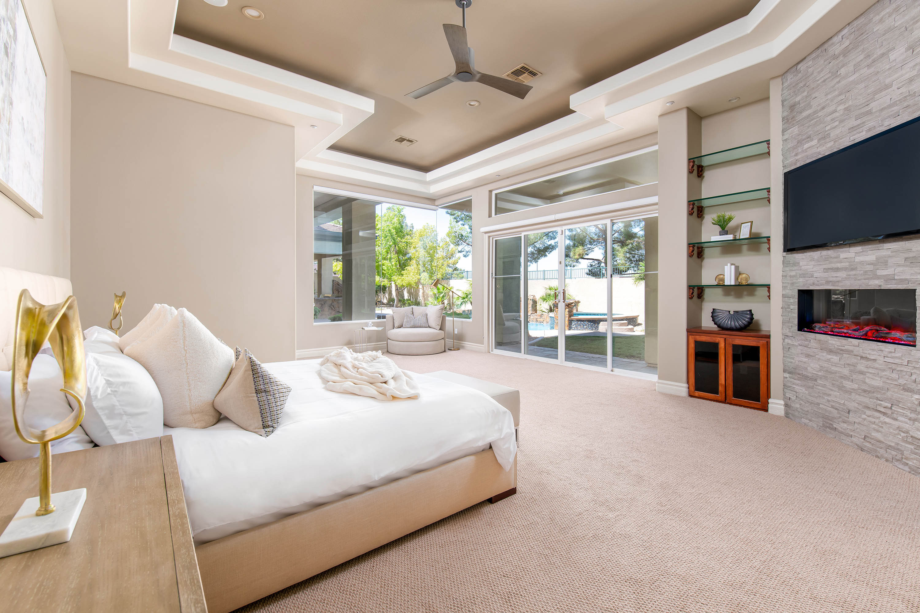 Stately_Home_Staging-2297_FA-014-Master_Bedroom.jpg