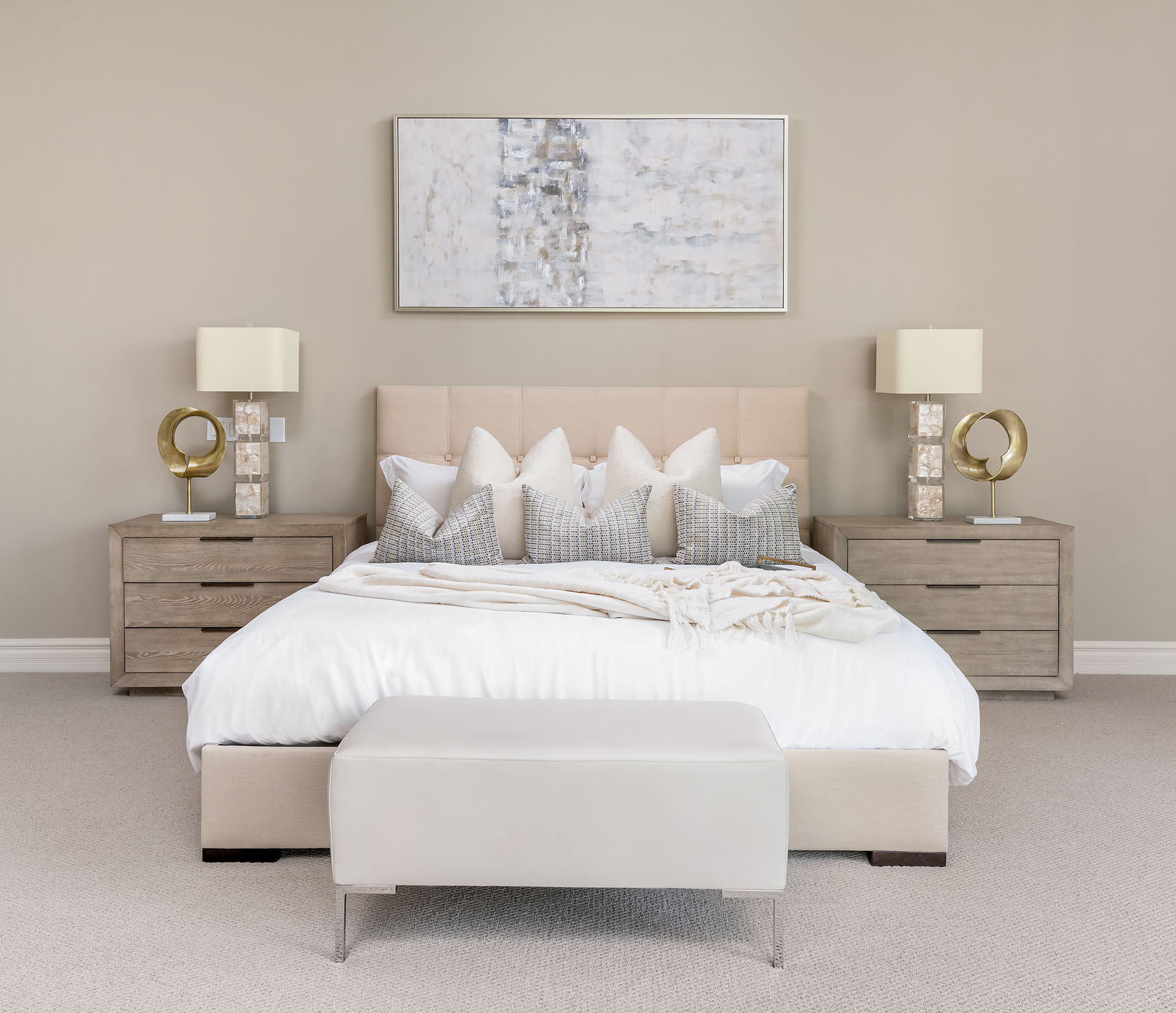 Stately_Home_Staging-2297_FA-020-Master_Bedroom.jpg