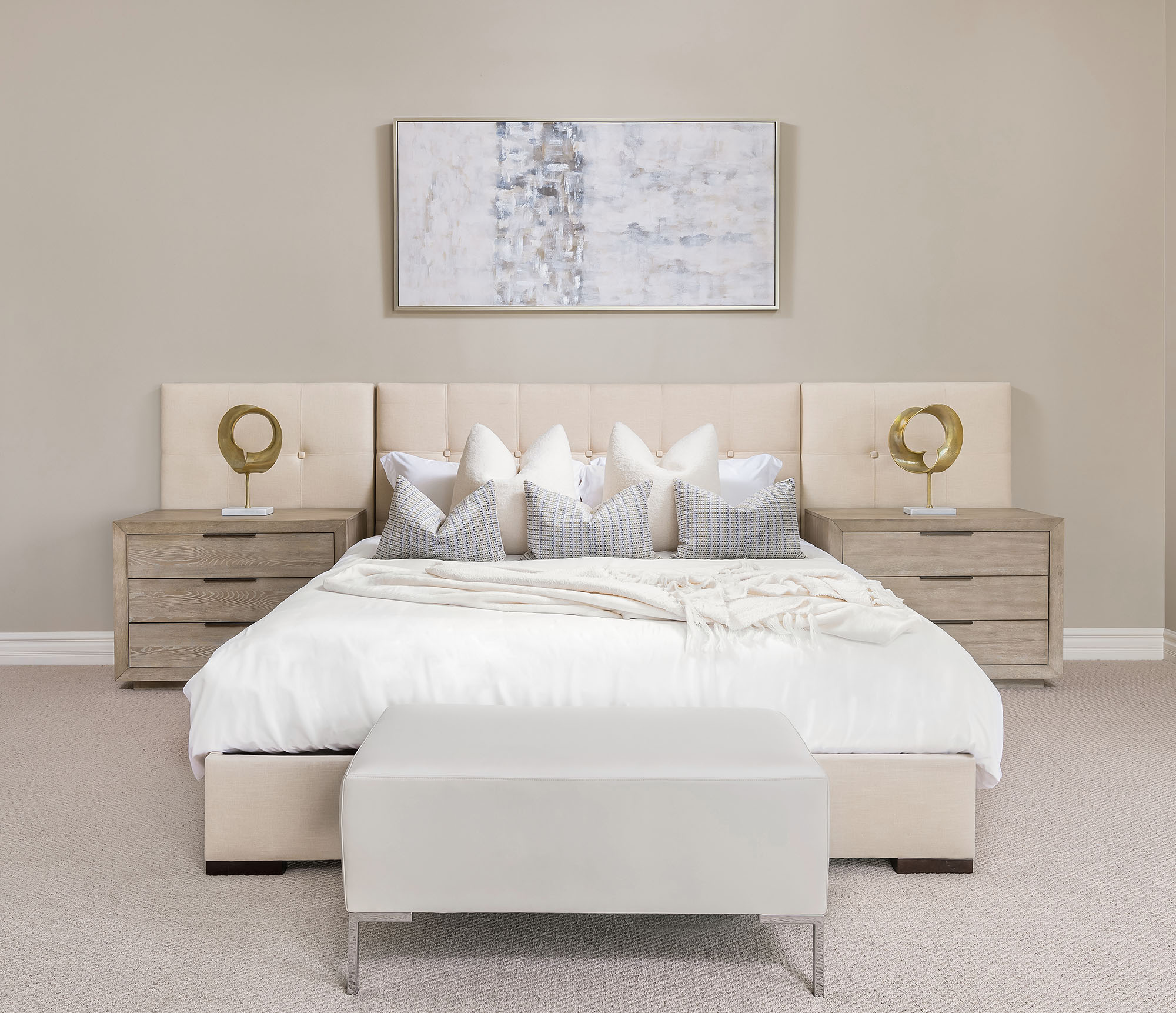 Stately_Home_Staging-2297_FA-021-Master_Bedroom.jpg